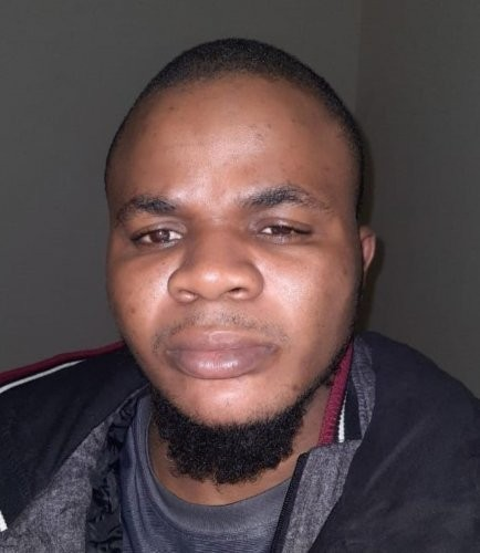 Married Nigerian man arrested in India for duping women on matrimonial sites with promises of marriage