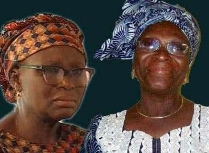 Remembering Mama Bukky Ajayi who died 2016 at the age of 82 and Films she acted since 1985 to 2013
