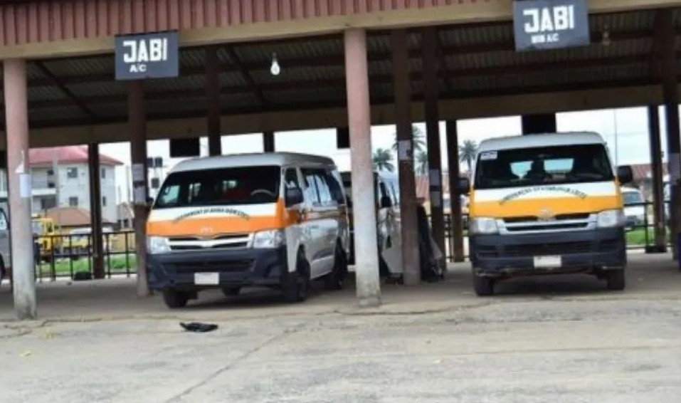 Panic as transporters threaten to embark on nationwide strike over increasing highway robbery attacks