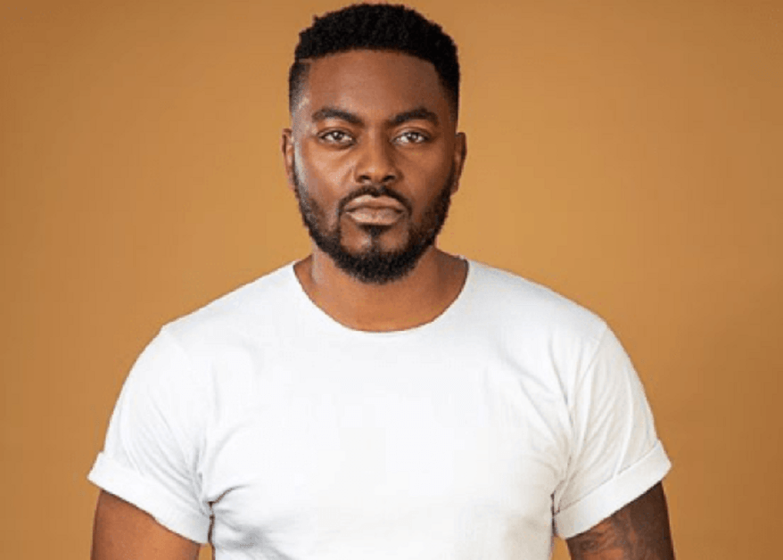 Nigerian Men Have Recolonized Most Women Into Social Prostitutes – BBA Star Tayo Faniran Hits Hard At Nigerians