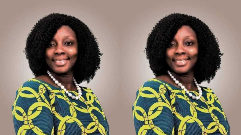 Weed smokers are the most loyal people – Counselor Charlotte Oduro