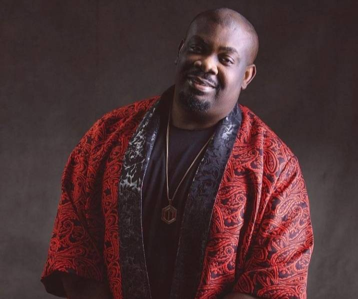 I Stopped Praying For Don Jazzy To Marry When I Realized That His Being Single is Not Spiritual!- Popular Actor Reveals