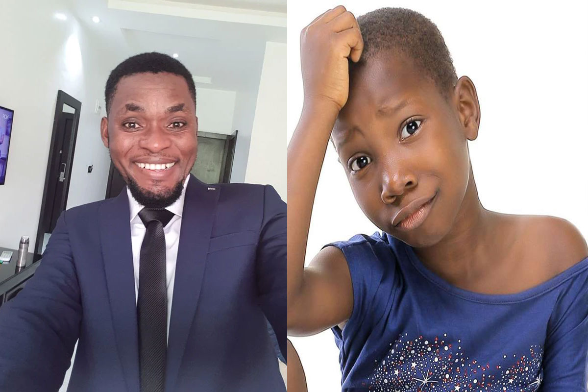 'This Is Blood Money'- Fans React As Mark Angel's Monthly Income Of $360,800 (137 Million Naira) Monthly On YouTube Surfaces