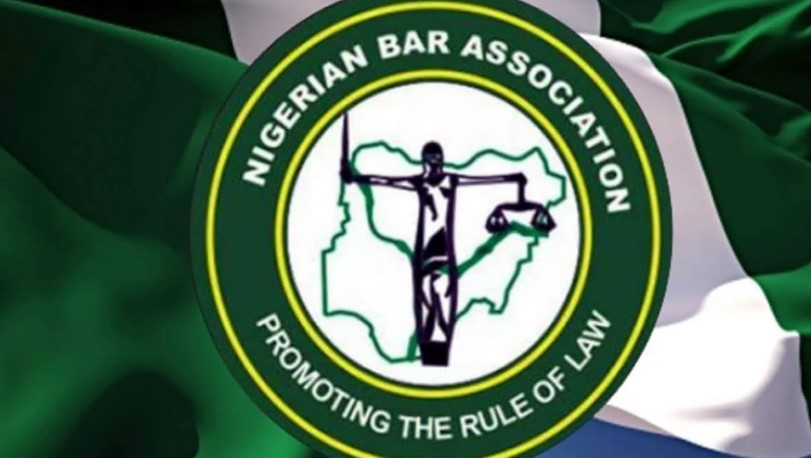 End SARS: NBA states position on Buhari govt's plan to regulate social media