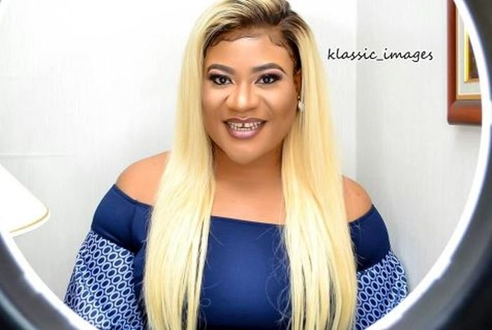 'My COVID-19 Experience In Istanbul, Turkey' – Nkechi Blessing Shares Ordeal