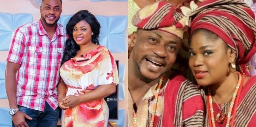 I'm Not Even His Favorite Apprentice, Eniola Ajao opens up on her relationship with Odunlade Adekola