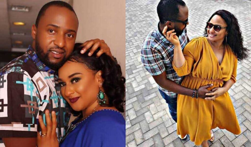 """Rosie aborted our baby without my knowledge because of her career"" — Ex Ultimate Love Guest, Kachi breaks silence (video)"