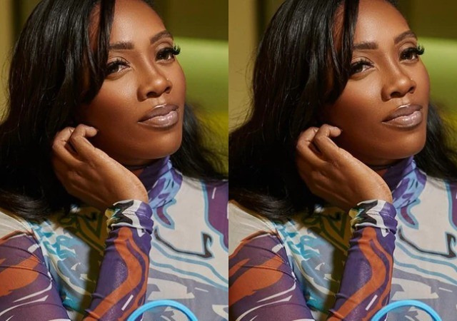 I Attempted Suicide Twice, Tiwa Savage reveals in Her Latest Interview with Ebuka
