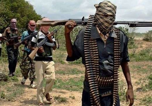 APC youth leader, district head and others kidnapped by bandits in Niger state