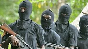 Suspected kidnappers dressed in military camouflage abduct farmer in Oyo state