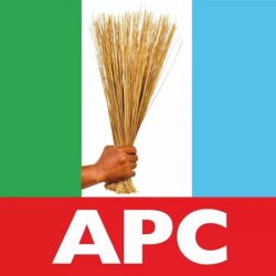 "A Nigerian Governor Is Behind Banditry, Killings"" – APC"