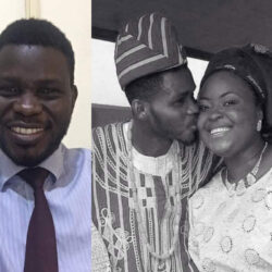 """How I Sent my Mother Packing After She """"Disrespected"""" my Wife – Man shares his story"""