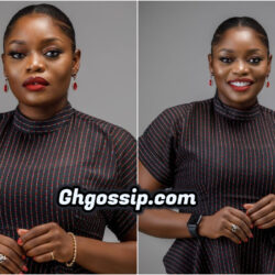 Why I Can't Marry My Agemate – Actress & BBNija's Bisola
