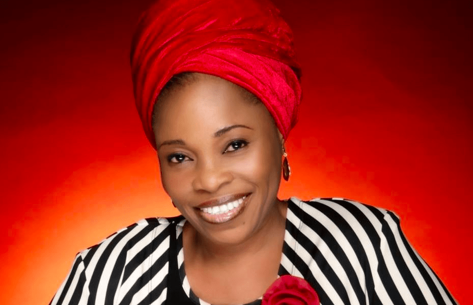 Our Mum Told Mayegun Olatoye Not To Marry Tope Alabi – Sibling Reveals
