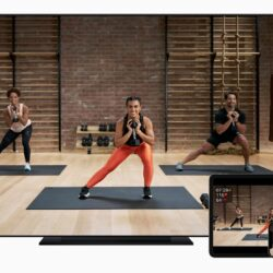 iOS 14.3 update to change the way you work out and take photos