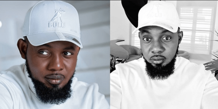 Slave Mentality Is When You Promote Foreign Artists For Free But Asks Local Ones To Pay You – AY Comedian Burst Out