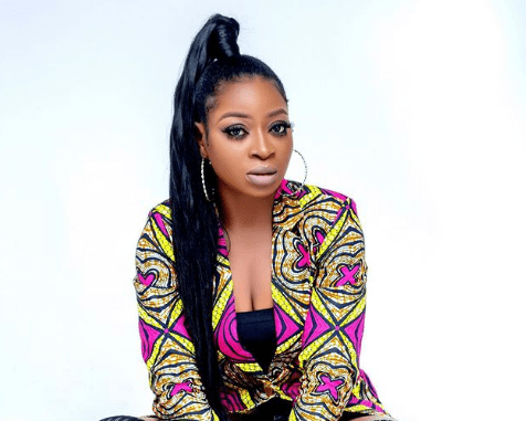 Never Lend Your Friends Money Unless You're Prepared To Write It Off – Actress Chidimma Aneke