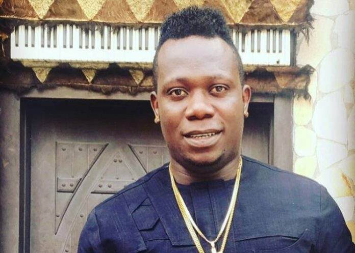 """""""If Your Woman Has A Car And Your Mother Treks, God Will Punish You""""-Duncan Mighty Descends On Men Who Treats Their Women Well Than Their Mothers"""