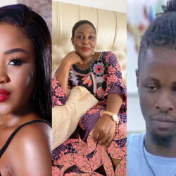 """Nobody Can Flex On You If You Genuinely Wish Them Well"" – Laycon Reacts After Erica's Mum Revealed Plot To Kill Him"