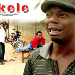 HOW I GOT MY STAGE NAME, OKELE – POPULAR COMIC ACTOR, TUNDE USMAN