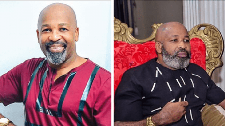 Nollywood is now full of Yahoo boys and Prostitutes — Actor Yemi Solade