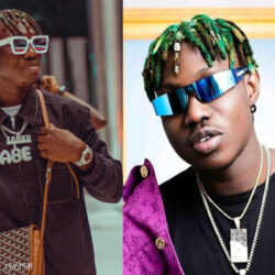 """""""Na Your Papa Be Noisemaker""""- Zlatan Ibile Replies To A Fan Who Said Something About His Song """"Lagos Anthem"""" (PHOTOS)"""