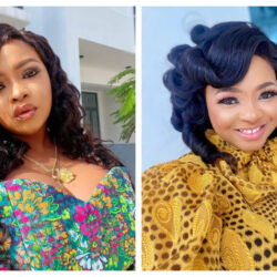 I've lot of suitors but I don't want to be distracted' – Yoruba Actress Funmi Awelewa