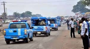 NIN to become compulsory for vehicle registration from second quarter of 2021- FRSC