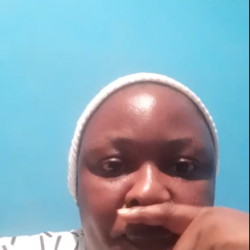 """Nigerian lady narrates how her husband allegedly led an attack against her and """"abducted"""" their kids (video)"""