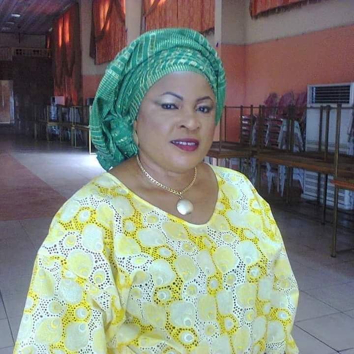 Brother Of Late Nollywood Star Orisabunmi Dies barely 48 hours After Her