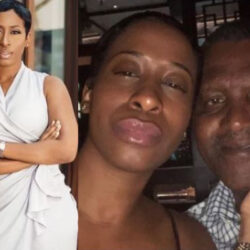 Dangote's Alleged Ex-Girlfriend Get More Things Off Her Chest (Photos)