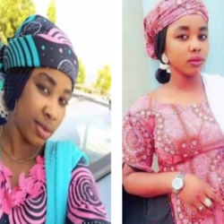 Checkout photos of 18-year-old girl who died while allegedly sleeping with a man at Yobe government lodge