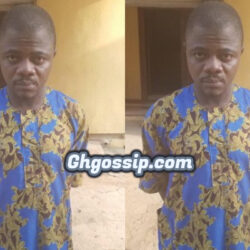 Driver Jailed 2 Years For Squandering N2 Million Mistakenly Sent To His Account
