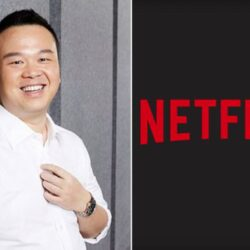 Lin Qi, billionaire Netflix producer die after alleged poisoning