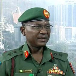 Boko Haram Are Using Fertilizers to Make Bombs – DHQ