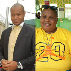 5(Five) Nollywood Celebrities Who Mysteriously Died Before Turning 40 Years
