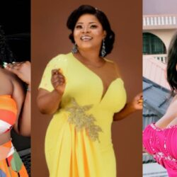 Yoruba Actress Rachael Adelaja Celebrate her birthday as she clock 36 today (photos)