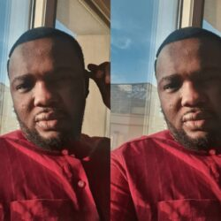 Everybody Has A Weakness – Popular Actor Yomi Fabiyi Advises Fans About Their Weaknesses