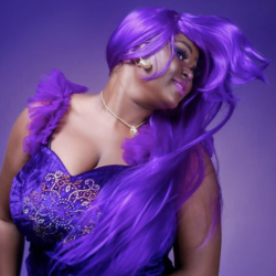 Some Of My Instagram Followers Are Spies- Popular Actress, Bukola Arugba Reveals