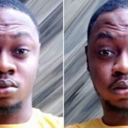 """""""The Greatest Form Of Stupidity Is A Lady Being Faithful To A Married Man"""" – Young Man Says"""