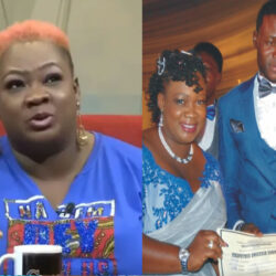 How My Failed Marriage Almost Killed Me – Comedienne Princess