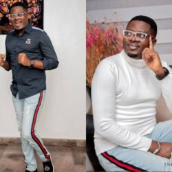 Muyiwa Ademola Authentic Biography,Movies and Awards As He clocks 50 years Today