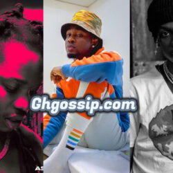 Top 5 Nigerian Musicians Who Have Never Featured On Ghanaian Song
