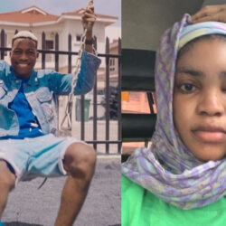 Alleged physical assault: Court remands Singer Lil Frosh in Ikoyi Prison till March 2021
