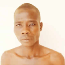 Man, 30, arrested for allegedly raping a 12-year-old girl in Nasarawa