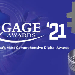 Mr Macaroni, Nengi, Erica, Aisha Yesufu and Airopay make Gage Awards 2021 nomination shortlist