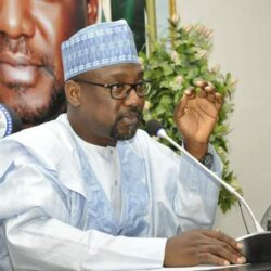 Some of these bandits are tired and need to be looked after – Governor Abubakar Bello says