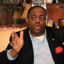 """I have 55 paid domestic staff earning atleast N70, 000 each"" Femi Fani Kayode speaks on being broke"