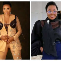 People make assumptions when they don't know how you get money: Jumoke Odetola on actresses' lifestyle