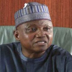 Presidency tells Police to publish names of Fulani herders undergoing trials